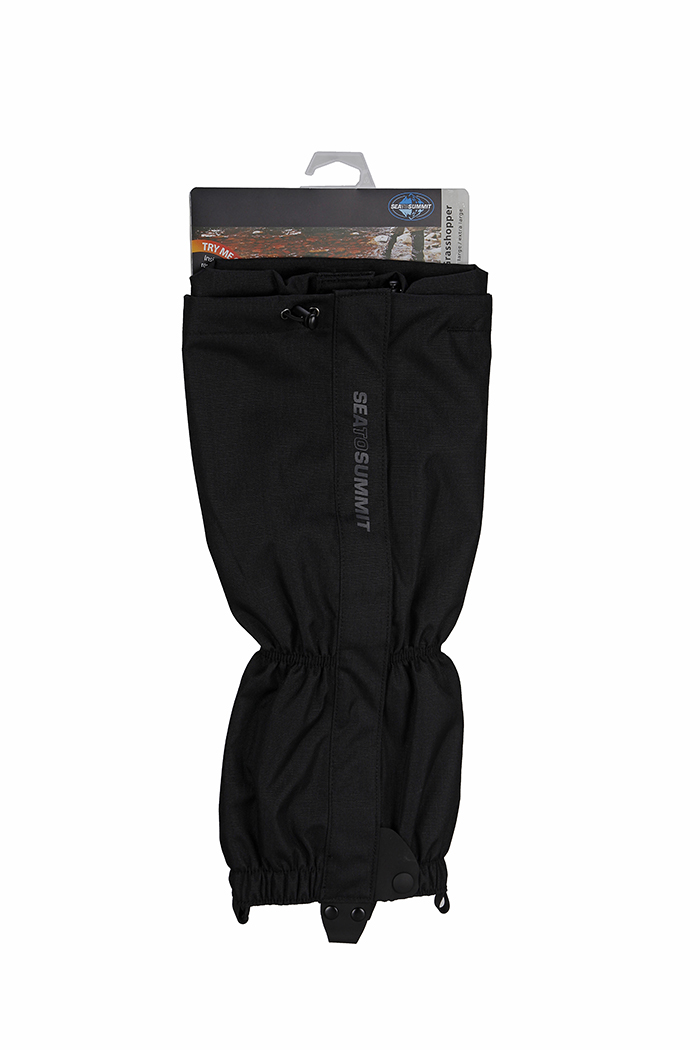 Grasshopper Gaiters L/XL