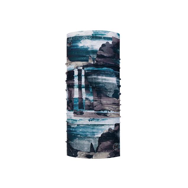 Coolnet® Uv+ Harq Stone Blue