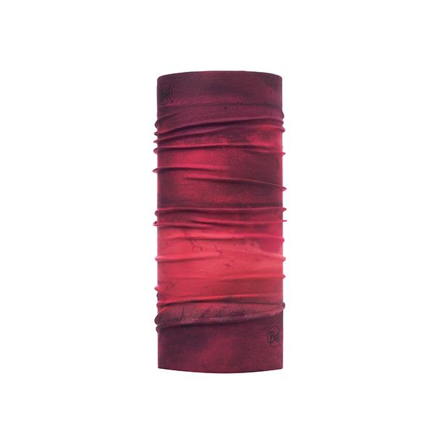 Coolnet® Uv+ Rotkar Pink