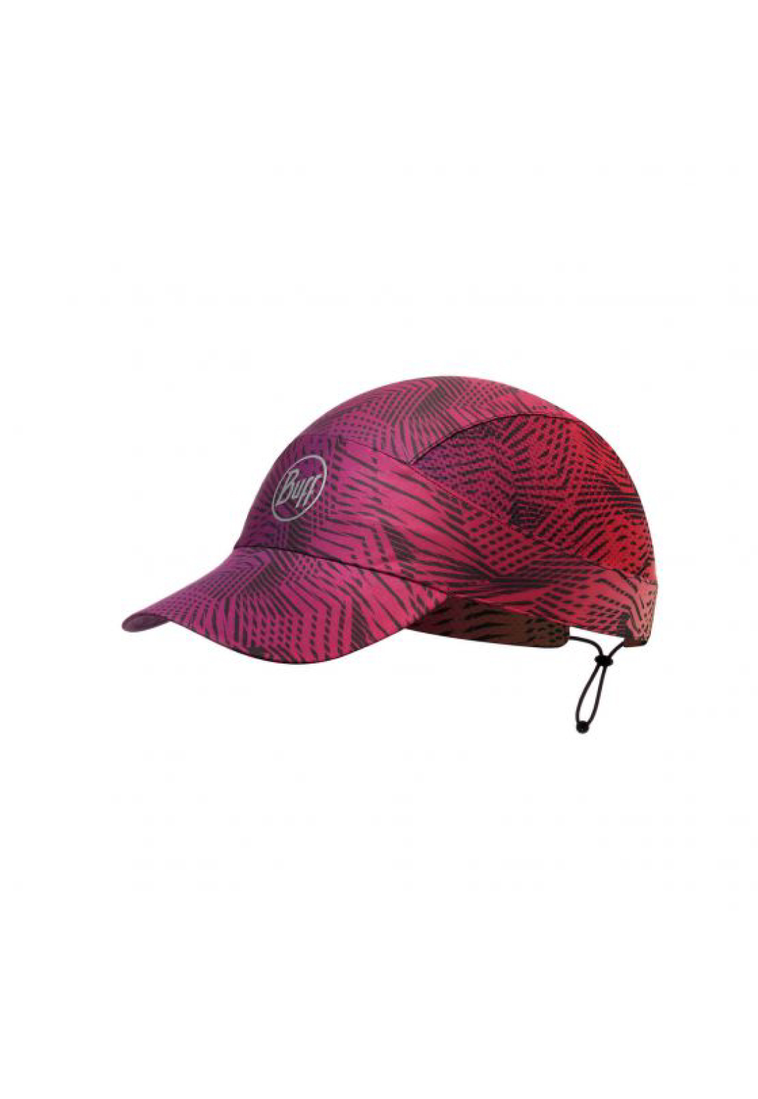 Pack Run Cap R-Meeko Multi