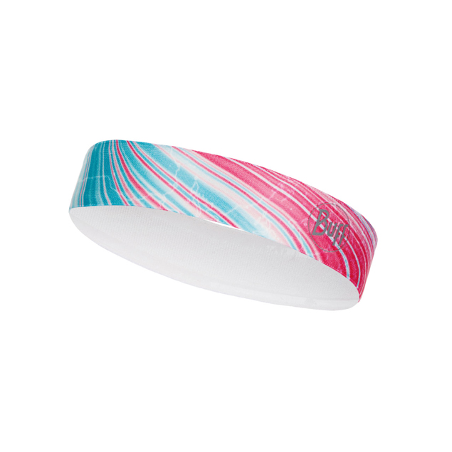 Wide Hairband R-Airglow Multi