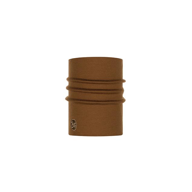 HW MerinoWool Solid Tundra Khaki