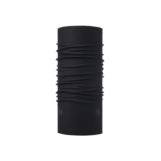 Thermonet® Solid Black