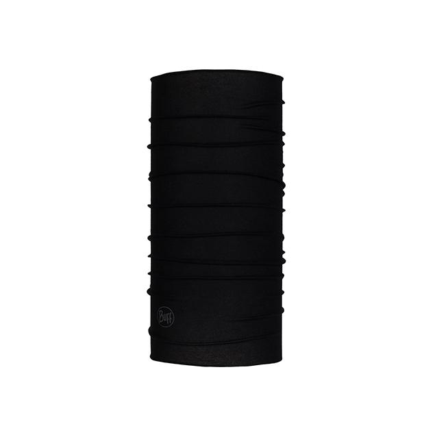 Original XL Solid Black