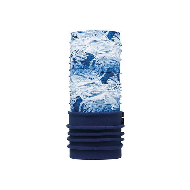 Bandana Buff Polar Frost Blue