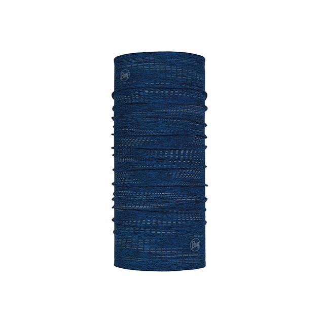 Dryflx® R_Blue