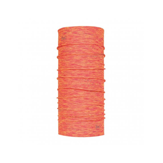 Dryflx R_Coral Pink