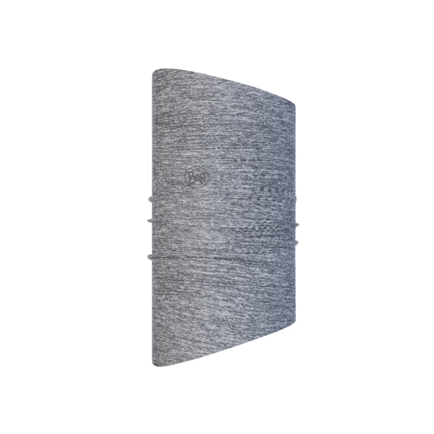 Dryflx Neckwarmer R-Light Grey