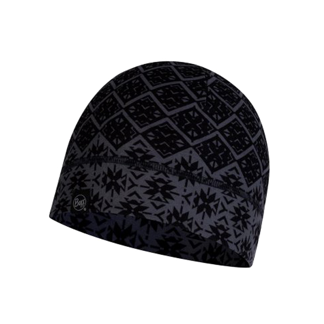 Polar Hat Jing Multi