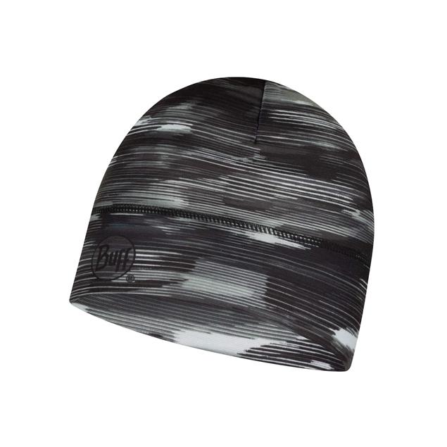 Thermonet Hat Osh Grey