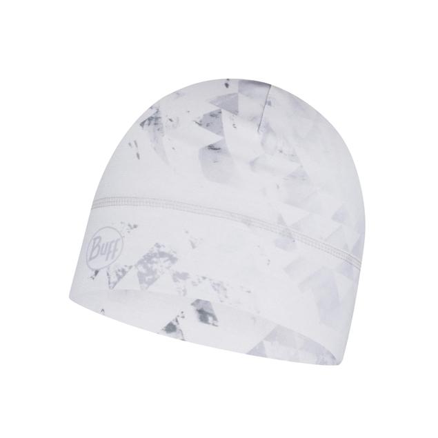 Thermonet Hat Disth Fog Grey