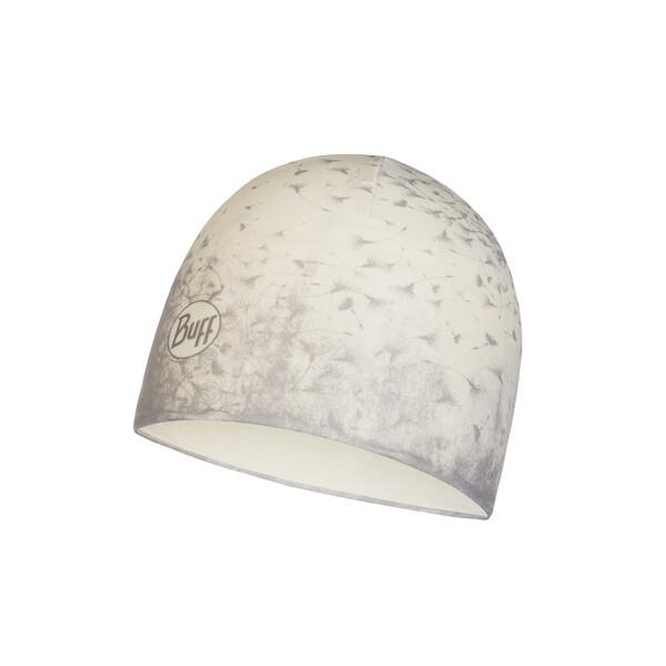 Microfiber Reversible Hat Furry Cru
