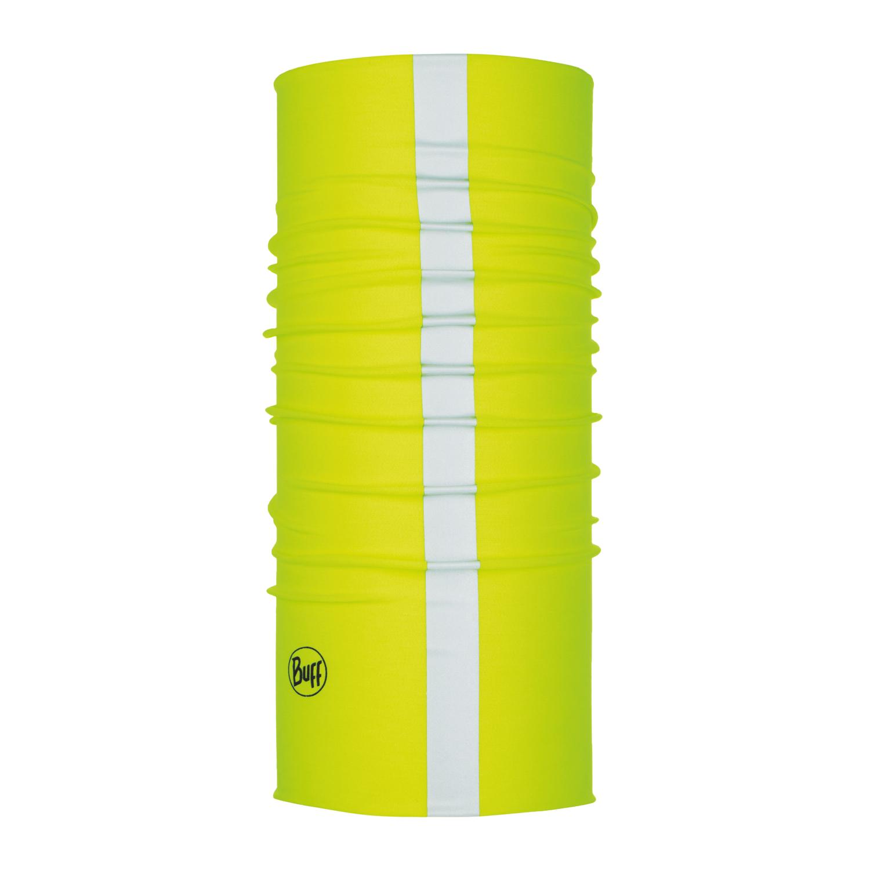 Coolnet Uv+ R-Solid Yellow Fluor