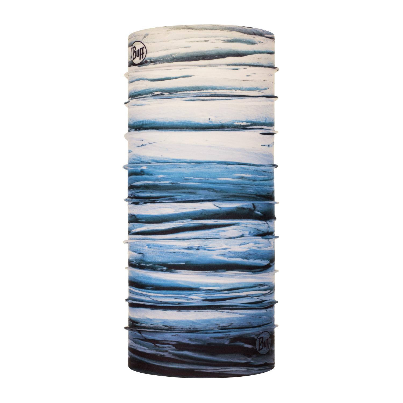 Original Tide Blue