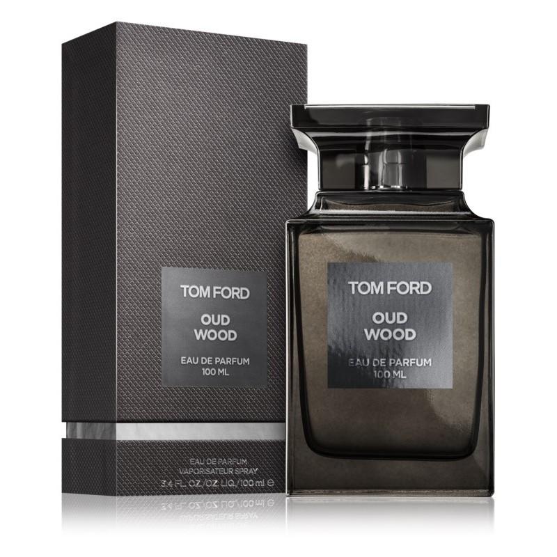 TOM FORD OUD WOOD EDP 100ML