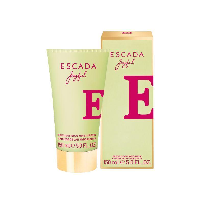 Escada Joyful Crema Corpo 150ml