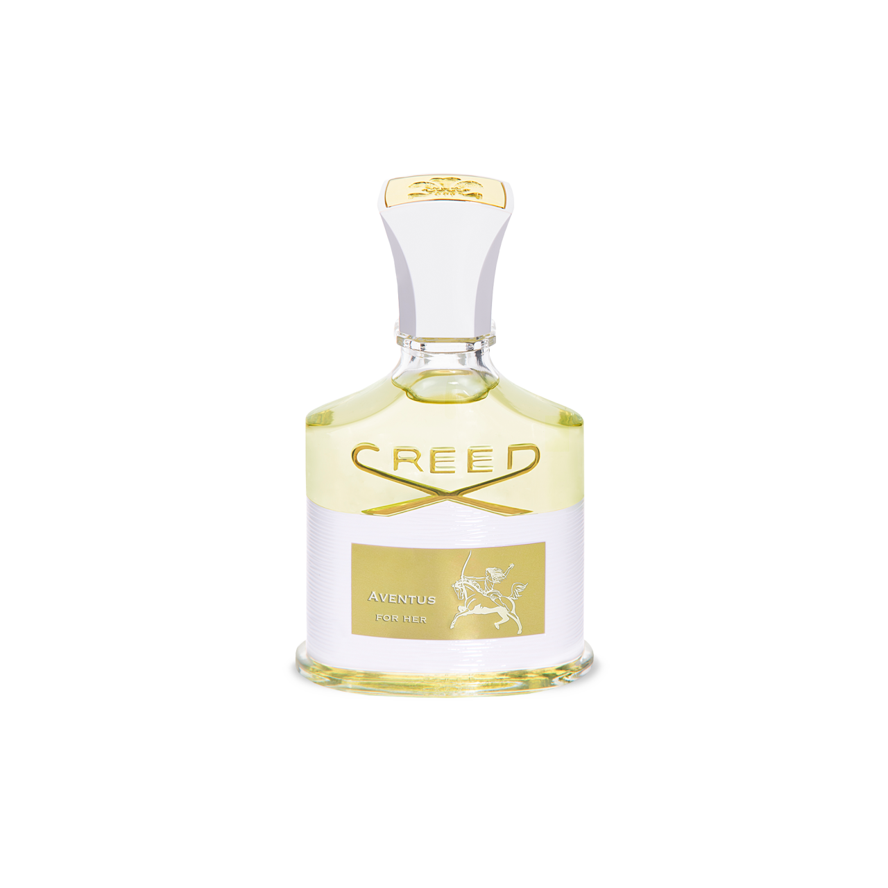 CREED AVENTUS FOR HER EDP 100ML