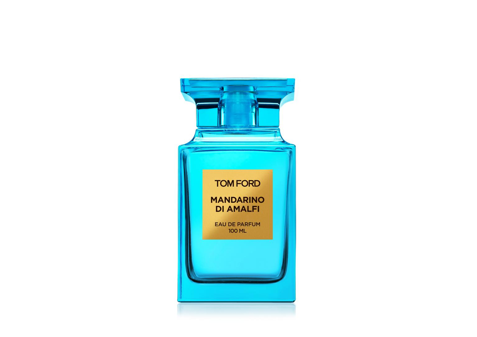 TOM FORD MANDARINO DI AMALFI EDP 100ML