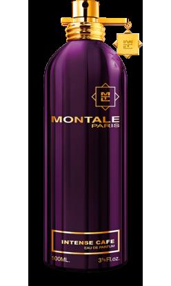 MONTALE INTENSE CAFE EDP 100ML