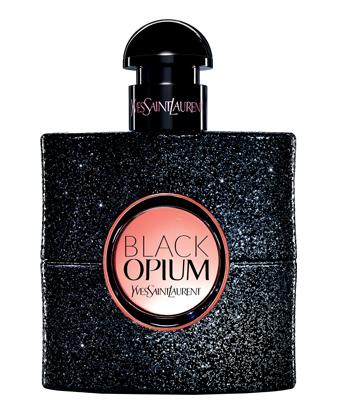 YVESSAINTLAURENT BLACK OPIUM EDP 90ML