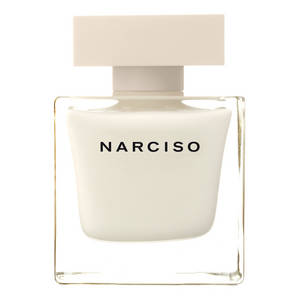 NARCISO BY NARCISO EDP 90ML