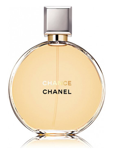 CHANEL CHANGE EDP 100ML