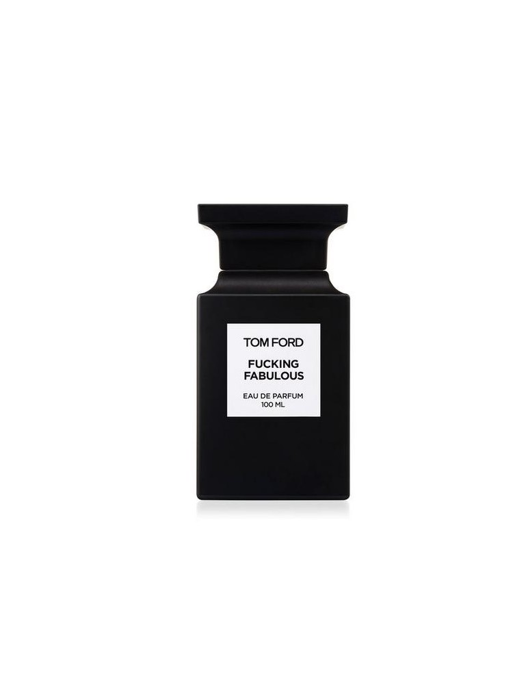 TOM FORD FUCKING FABULOUS EDP 100ML