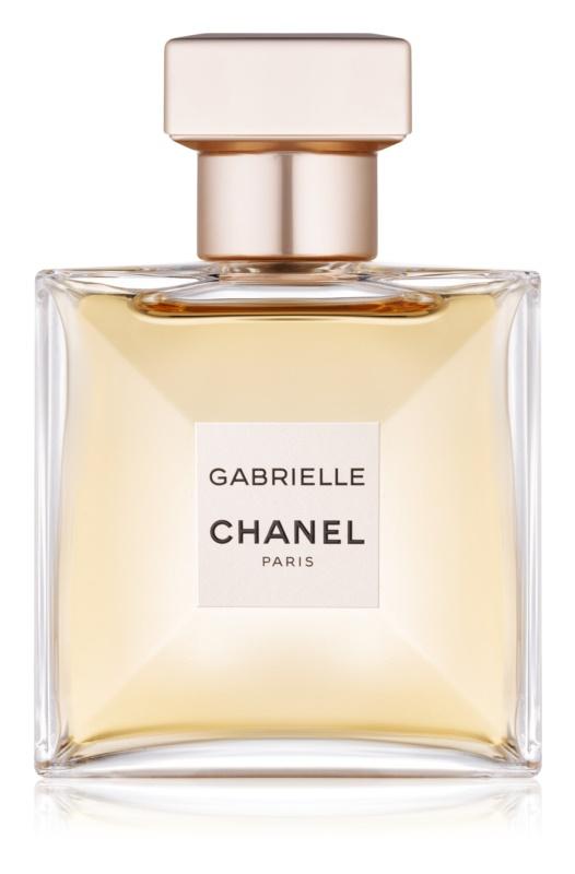 CHANEL GABRIELLE PARIS EDP 100ML
