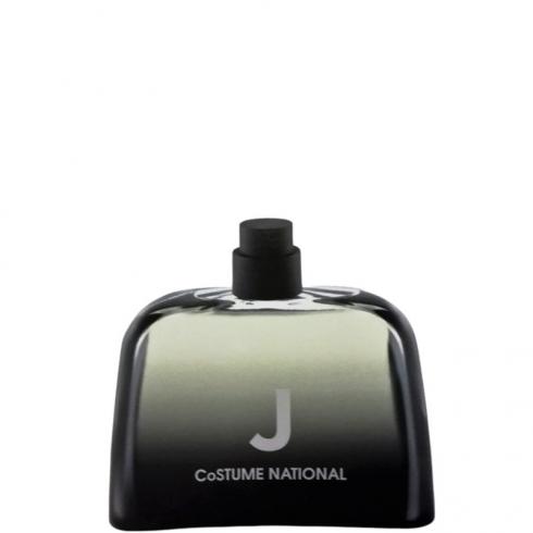 COSTUME NATIONAL J EDP 100ML