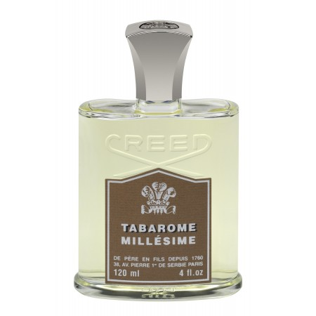 CREED TABAROME MILLESIME EDP 120ML