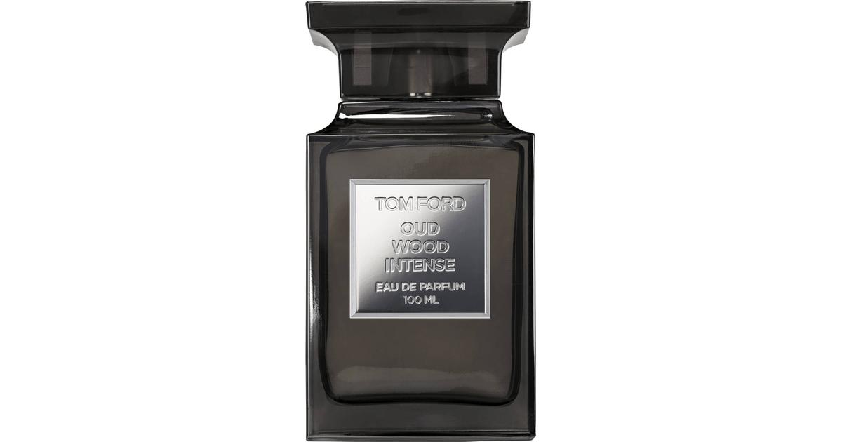 TOM FORD OUD WOOD INTENSE EDP 100ML