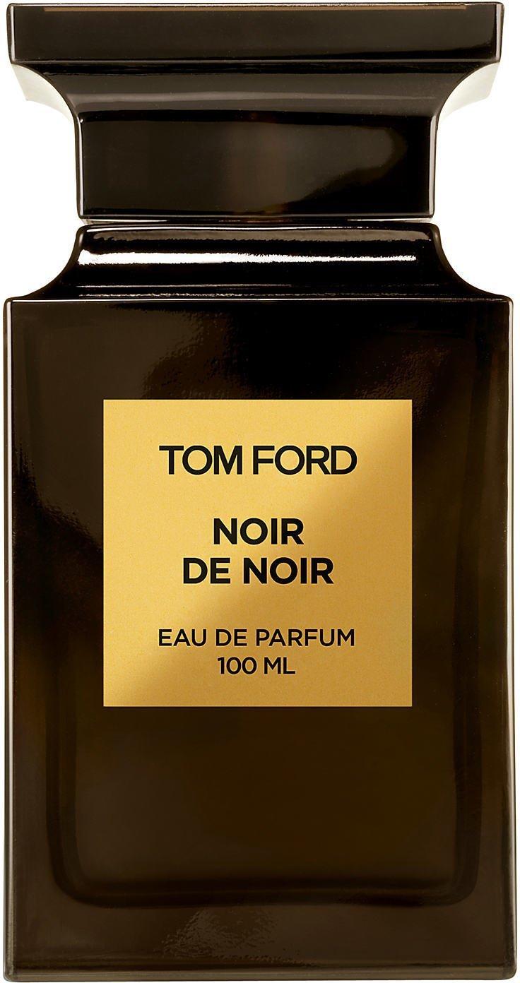 TOM FORD NOIR DE NOIR EDP 100ML