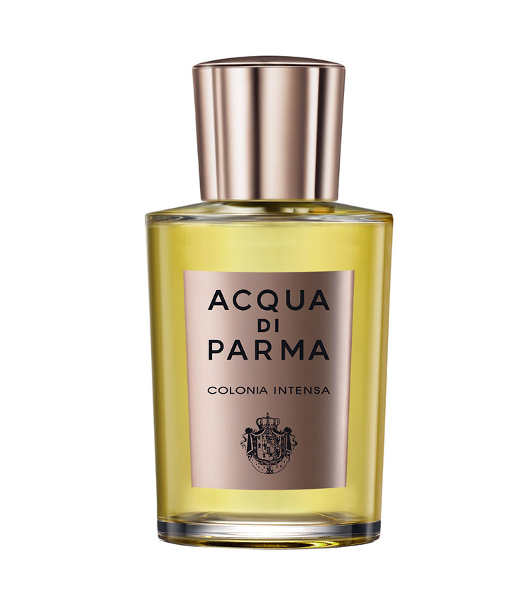 ACQUA DI PARMA COLONIA INTENSA EDC 100ML