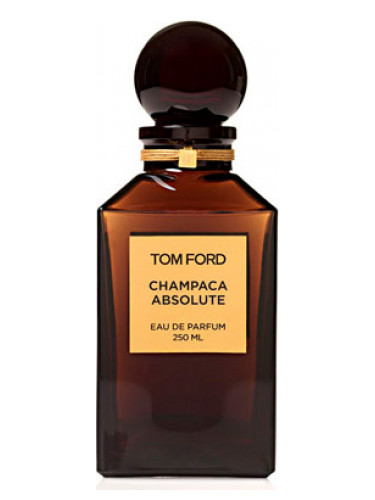 TOM FORD CHAMPACA ABSOLUTE EDP 100ML