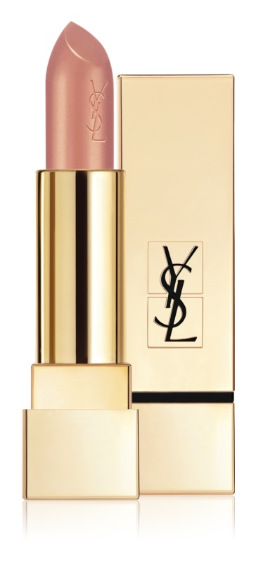 YVESSAINTLAURENT ROUGE PUR COUTURE 59 MELON D'OR