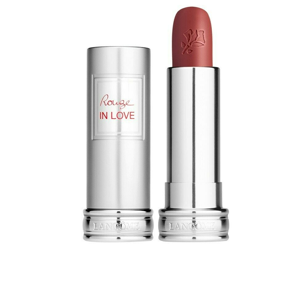 LANCOME ROUGE IN LOVE ROSSETTO 292N CHEZ PRUNE