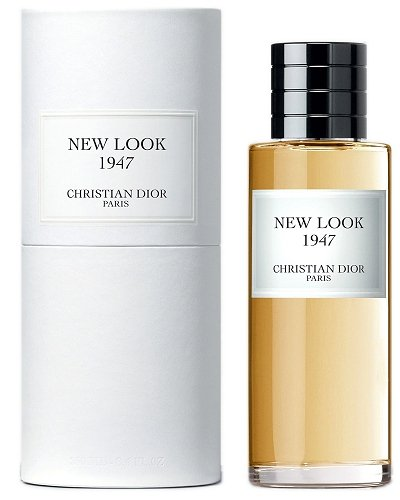 DIOR NEW LOOK 1947 EDP 125ML