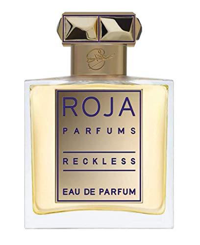 Roja Parfums Reckless edp 50ml