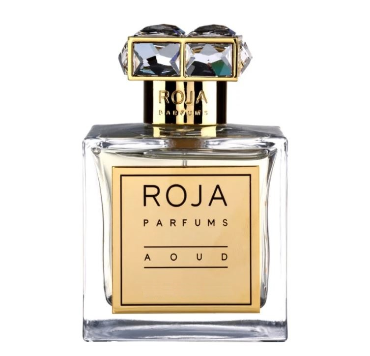 Roja Parfums AOUD edp 50ml