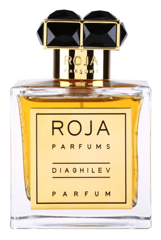 Roja Parfums DIAGHILEV edp 50ml