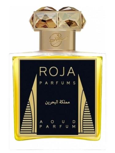 Roja Parfums KINGDOM OF BAHRAIN edp 50ml