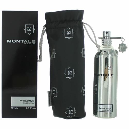 MONTALE WHITE MUSK EDP 100ML
