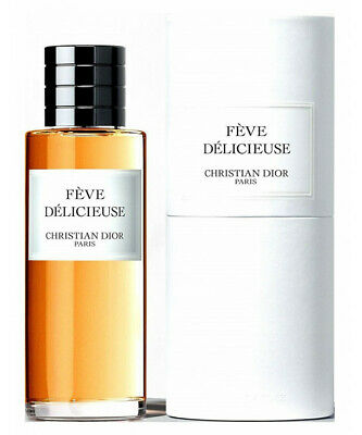DIOR FEVE DELICIEUSE EDP 125ML