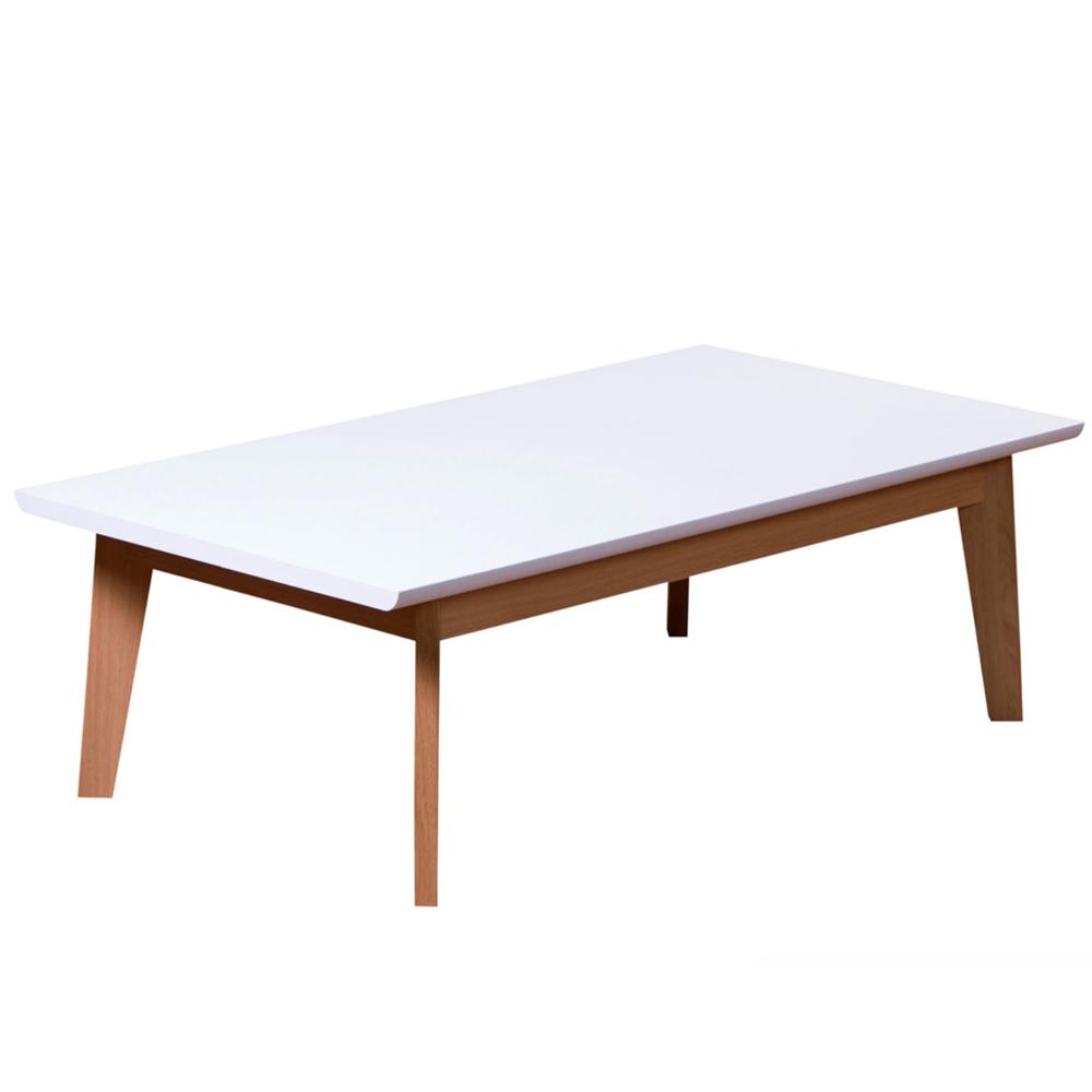 Mesa de Centro Tinek