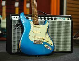 Para tu guitarra