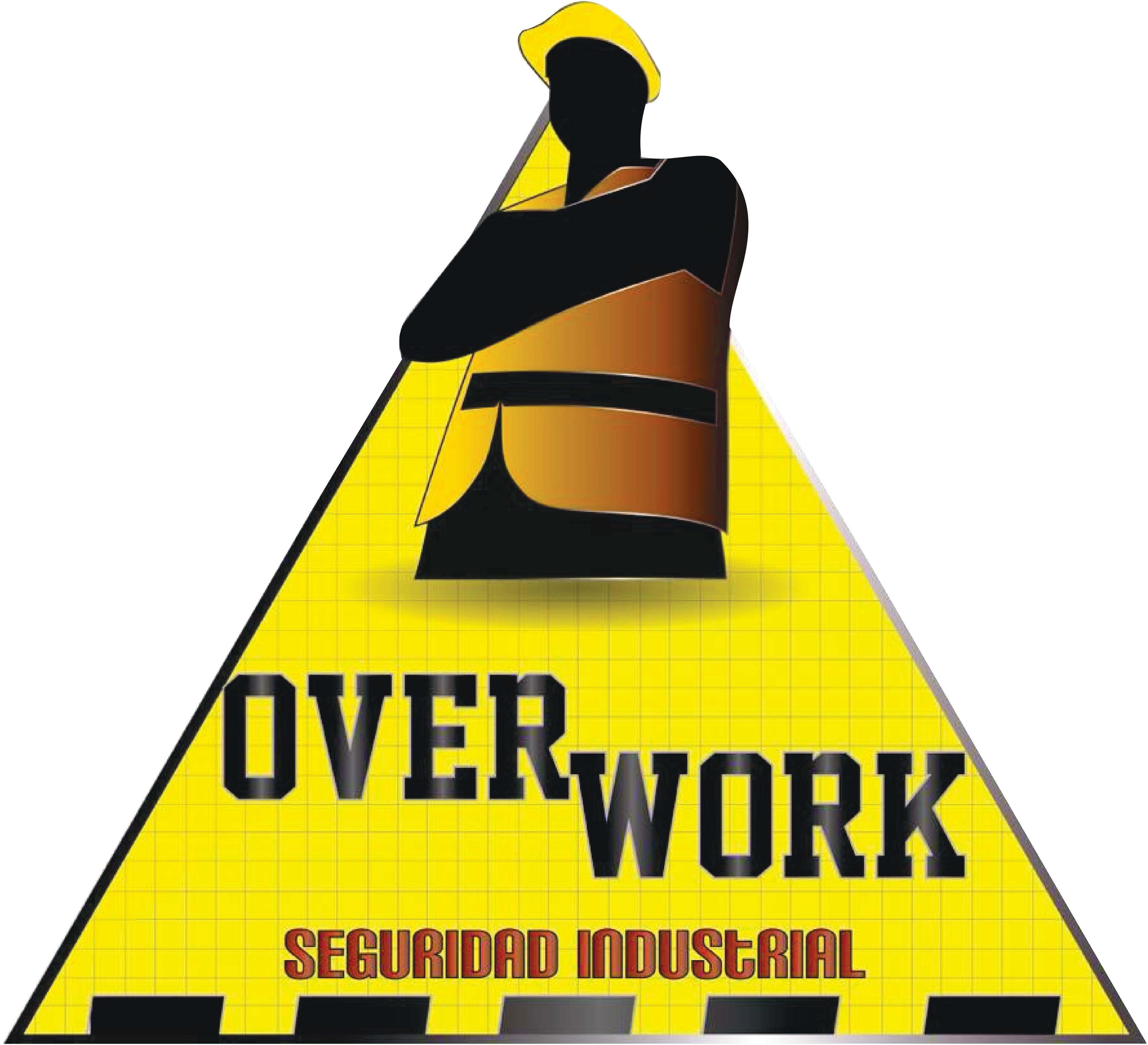 Overwork Seguridad Industrial