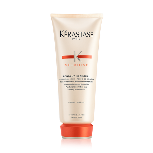 Acondicionador Fondant Magistral Nutritive 200ml