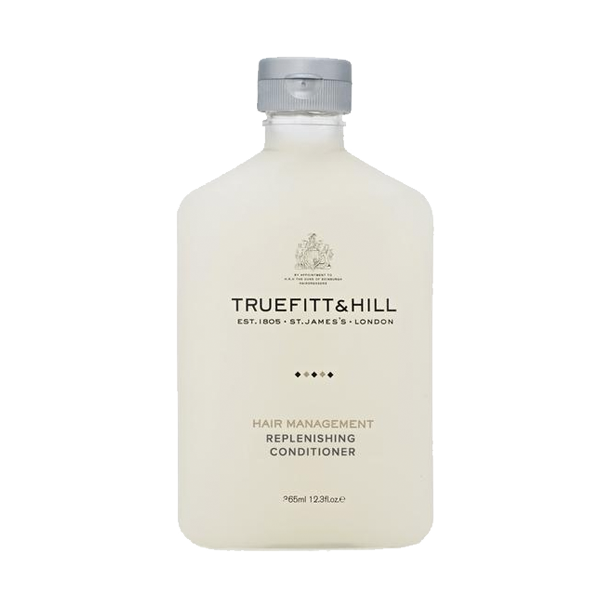 Acondicionador Reparador Truefitt and Hill 365ml