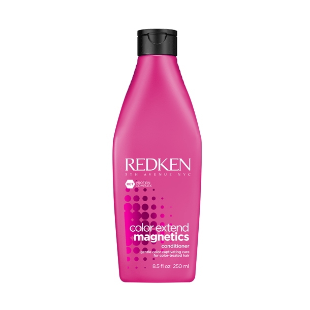 Acondicionador Color Extend Magnetics 250ml