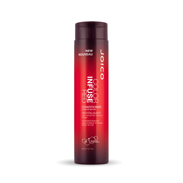 Acondicionador Color Infuse Red JOICO 300ml